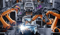 Manufacturing Industry