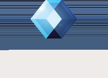 JemTech logo.