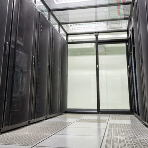 Data Center Containment Product Image