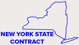 New York State Contract
