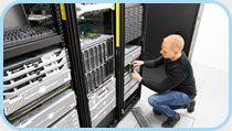 Installation & Configuration Services