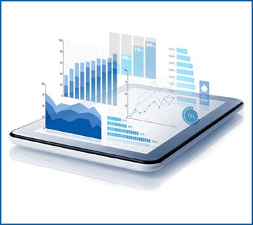 Finance & Insurance Industry